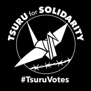 Tsuru_VOTE